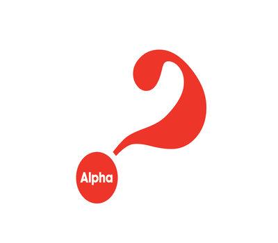 alpha logo 400 x 350