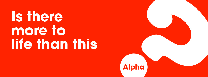 The Alpha Course St James The Less