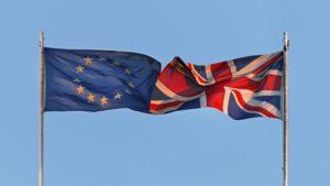 EU_UK_flags_LATEST